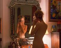 Lo specchio magico