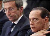 Il più abile politico italiano