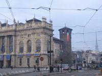 Torino-V.Aosta 2007 021