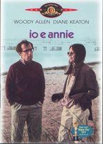 Io & Annie