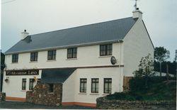 La casa di Enya