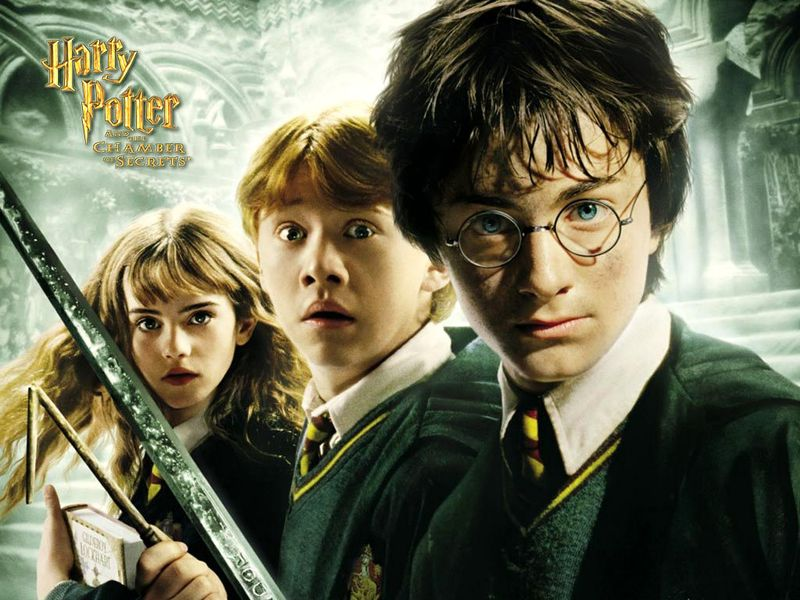 Harry-Potter-and-the-Chamber-of-Secrets