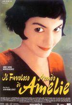 Il favoloso mondo di Amèlie