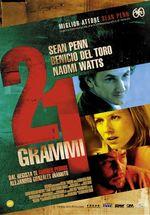 21 Grammi