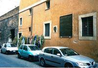 Via Caetani