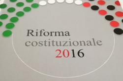 Riforma-costituzionale-e1473553090446