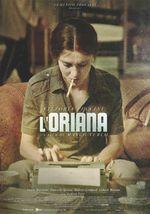LOriana_Vittoria_Puccini
