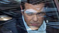 Tsipras-sconfitto-881x508