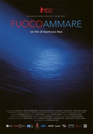 Fuocoammare_loc-310x443