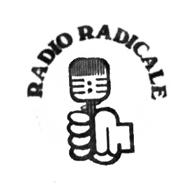 Logo-radioradicale-MNP