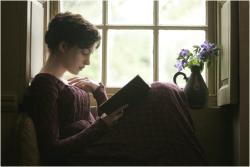 I libri vivono di un proprio respiro