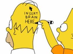 Che cos'è la mente