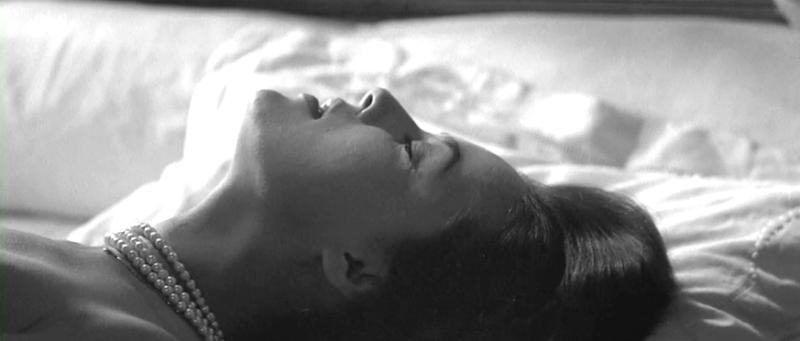 Jeanne Moreau-Les Amants 2