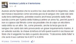 Lubitz-terrorismo