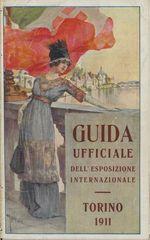 Esposizione Torino 1911