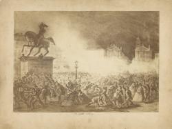 Settembre 1864  la strage di Torino