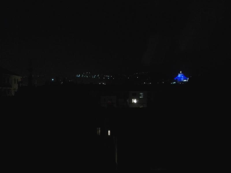 Notte dopo notte