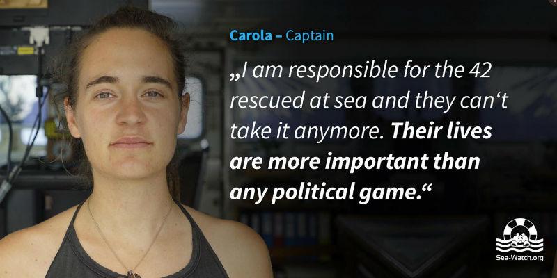 Carola-Rackete