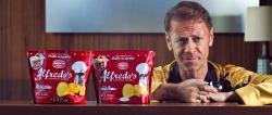 Rocco-Siffredi-nuove-patatine-Alfredo-s-Amica-Chips