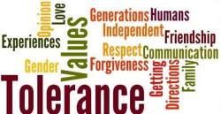 Tolleranza e tollerabilità