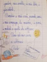 Lettera a Gesù Bambino 2