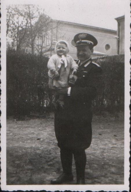 Nonno Tino