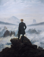 Wanderer_above_the_sea_of_fog
