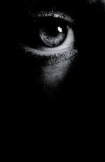 Dal buio