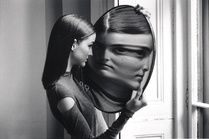 Breve dialogo sul narcisismo