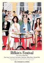 Rifkin's Restival