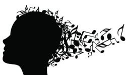 La musica cambia la percezione
