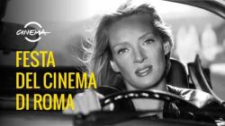 Festa-del-Cinema-di-Roma-2021-Poster-Uma-Thurman-cut-696x392