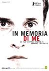 In_memoria_di_me
