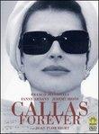 Callas_forever