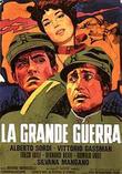 La_grande_guerra