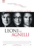 Leoni_per_agnelli