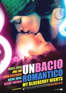 Un_bacio_romantico