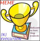 Meme_revolution_2