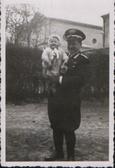 Trento_8_settembre_1943_3