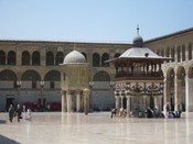 Damasco_fontana_delle_abluzioni_e_2