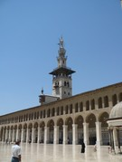 Damasco_il_minareto_3