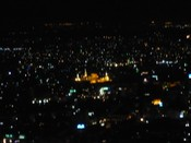 Damasco_monte_kassioun