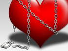 Il_cuore