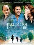 Parlezmoi_de_la_pluie
