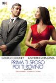 Prima_ti_sposo_poi_ti_rovino_2