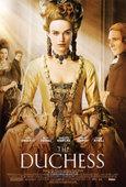 La_duchessa