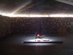 Yad_vashem_hall_of_remembrance