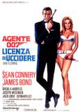Agente_007_la_pensione_pu_attende_2