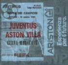 Juventus_aston_villa
