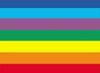 Bandiera_della_pace